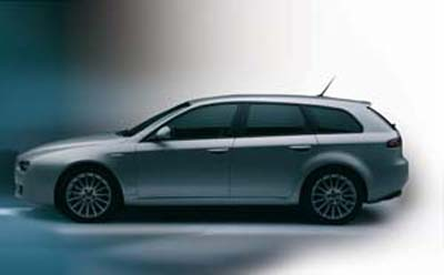 About Car Design 2