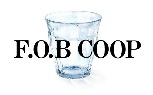 F.O.B COOP